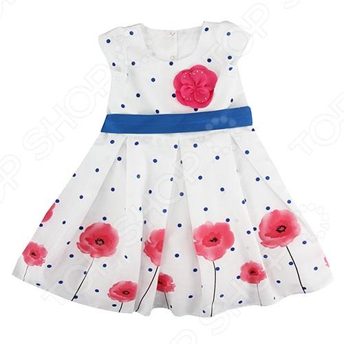 Платье Детское С Доставкой